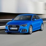 2017-audi-a3-sedan-facelift-details-pictures-india-launch