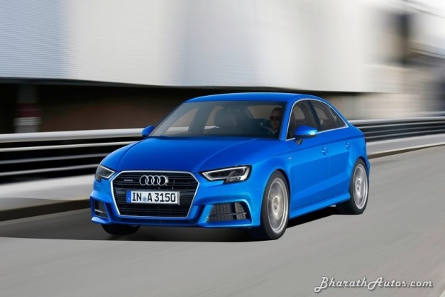 2017-audi-a3-sedan-facelift-front-india-pictures-photos-images-snaps