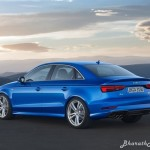 2017-audi-a3-sedan-facelift-rear-india-pictures-photos-images-snaps