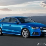 2017-audi-a3-sedan-facelift-side-india-pictures-photos-images-snaps