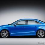2017-audi-a3-sedan-facelift-side-shape-india-pictures-photos-images-snaps
