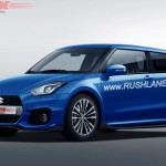 2017-suzuki-swift-sport-blue-rendered