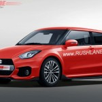 2017-suzuki-swift-sport-red-rendered