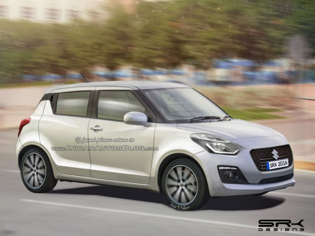 2017-suzuki-swift-third-gen-new-model-pictures-photos-images-snaps
