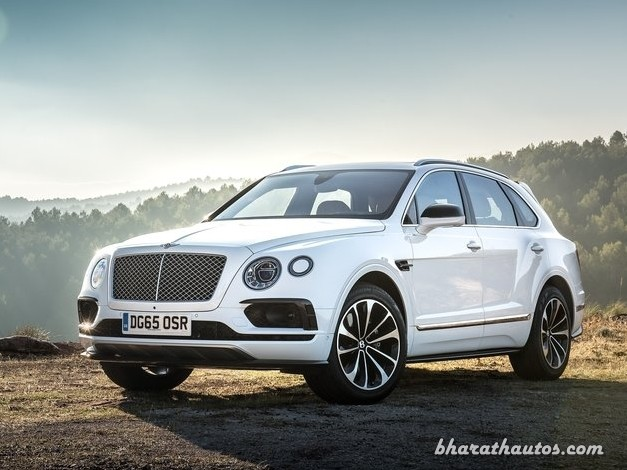 bentley-bentayga-front-india-pictures-photos-images-snaps