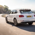 bentley-bentayga-suv-back-india-pictures-photos-images-snaps