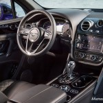 bentley-bentayga-suv-interior-inside-india-pictures-photos-images-snaps