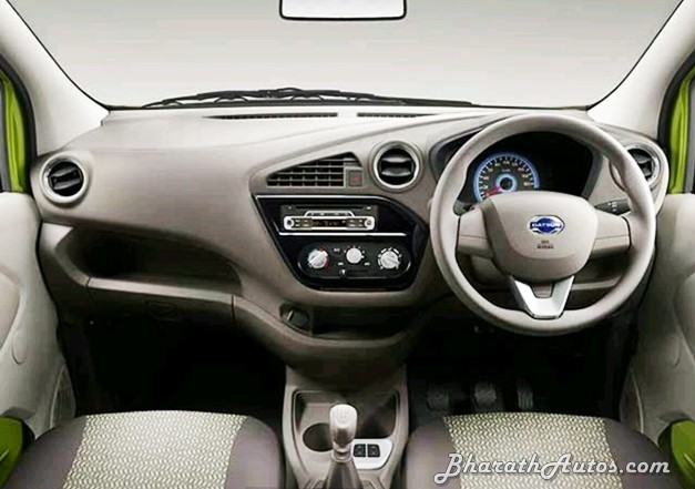 datsun-redi-go-dashboard-interior-cabin-inside-pictures-photos-images-snaps