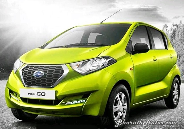 datsun-redi-go-front-pictures-photos-images-snaps