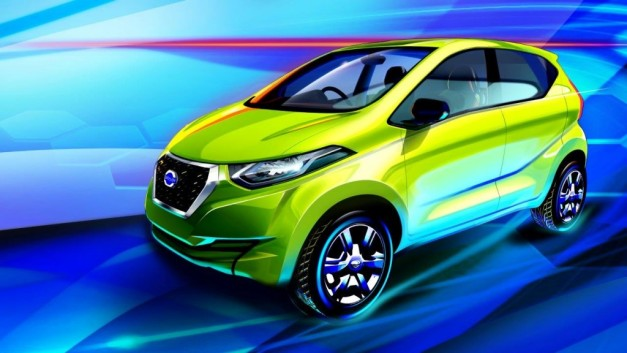 datsun-redi-go-front-teased-pictures-photos-images-snaps