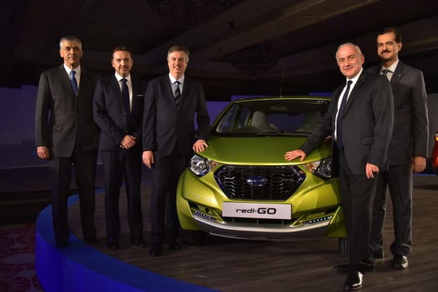 datsun-redi-go-india-pictures-photos-images-snaps-launch