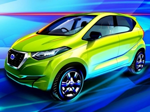 datsun-redi-go-teased-india-launch-14-april