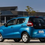 fiat-mobi-blue-back-rear-india-launch-pictures-photos-images-snaps