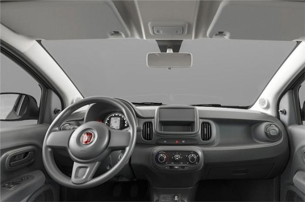 fiat-mobi-dashboard-interior-cabin-inside-india-launch-pictures-photos-images-snaps