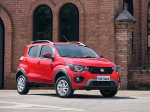 fiat-mobi-hatchback-india-launch-details-pictures