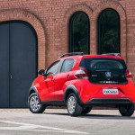 fiat-mobi-red-back-rear-india-launch-pictures-photos-images-snaps
