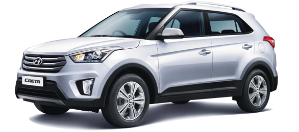 hyundai-creta-petrol-automatic-gearbox-launched