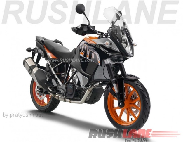 ktm-390-adventure-tourer-motorcycle-pictures-photos-images-snaps