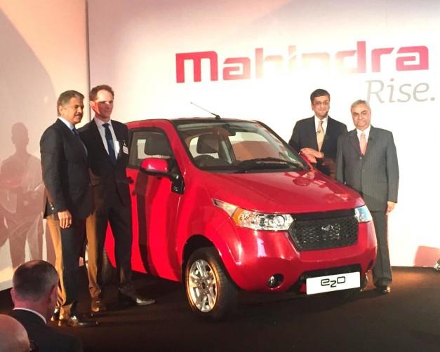 mahindra-e2o-electric-car-uk-001