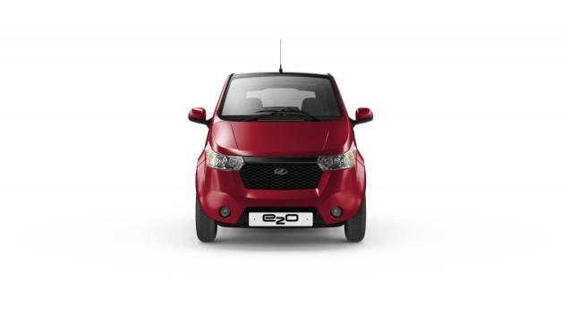 mahindra-e2o-electric-car-uk-003