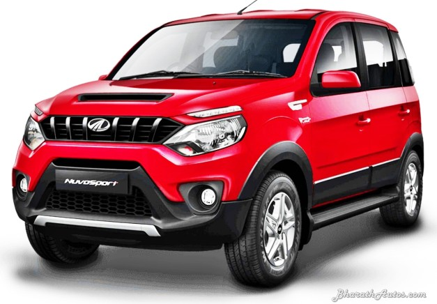 mahindra-nuvosport-front-pictures-photos-images-snaps