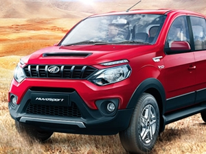 mahindra-nuvosport-launched-details-pictures-price