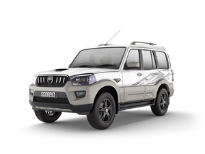 mahindra-scorpio-adventure-limited-edition-launched