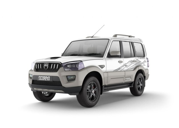 mahindra-scorpio-adventure-limited-edition-pictures-photos-images-snaps