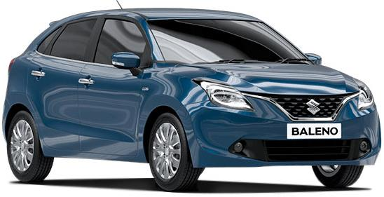 maruti-baleno-zeta-cvt-automatic-gearbox-front-shape