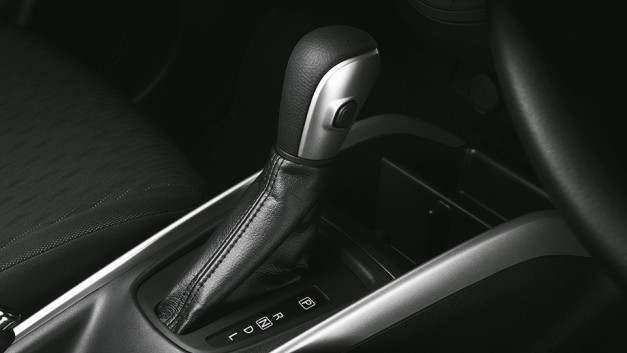 maruti-baleno-zeta-cvt-automatic-gearbox-transmission