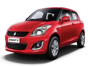 maruti-suzuki-swift-sales-reaches-5-million-unit-milestone