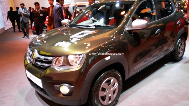 renault-kwid-1l-manual-gearbox-launch-june-2016