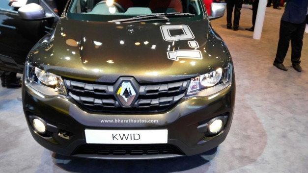 renault-kwid-1l-manual-transmission-launch-june-2016