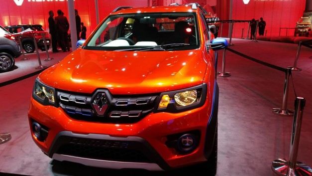 renault-kwid-climber-concept-india-launch