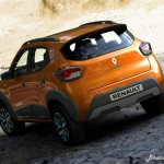 renault-kwid-climber-concept-limited-edition-india-back-rear
