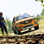 renault-kwid-climber-concept-limited-edition-india-front