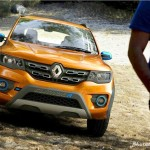 renault-kwid-climber-concept-limited-edition-india-front-fascia
