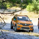 renault-kwid-climber-concept-limited-edition-india-front-view