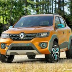 renault-kwid-climber-concept-limited-edition-india-side-profile