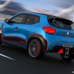 renault-kwid-racer-concept-limited-edition-india-back