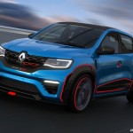 renault-kwid-racer-concept-limited-edition-india-front