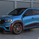 renault-kwid-racer-concept-limited-edition-india-side