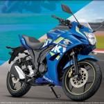 suzuki-gixxer-gixxer-sf-rear-disc-brake-launched