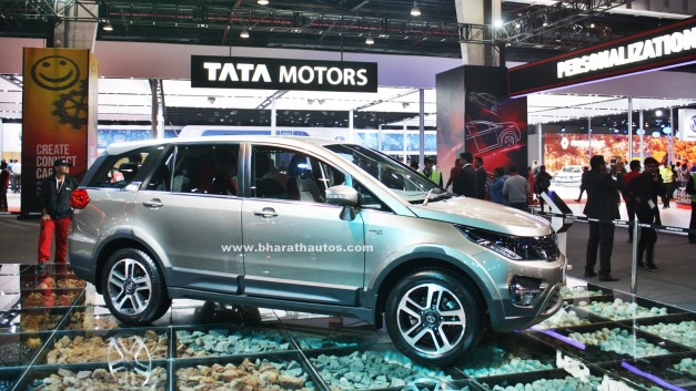 tata-hexa-crossover-2016-auto-expo-pictures-photos-images-snaps