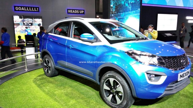 tata-nexon-compact-suv-2016-auto-expo-pictures-photos-images-snaps