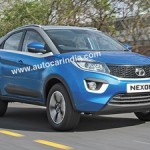 tata-nexon-compact-suv-pictures-photos-images-snaps