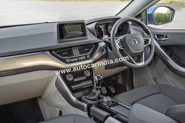 tata-nexon-dashboard-interior-cabin-inside-pictures-photos-images-snaps