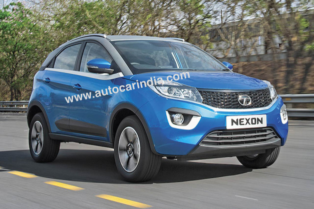tata-nexon-front-pictures-photos-images-snaps
