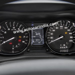 tata-nexon-instrument-cluster-pictures-photos-images-snaps