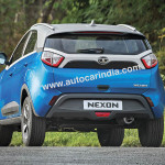 tata-nexon-rear-back-pictures-photos-images-snaps